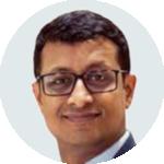 Mr. Rupam Dutta