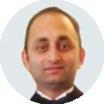 Mr. Awinash Kumar