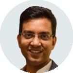 Mr. Abhishek Mukherjee