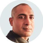 Aditya Baran Malink