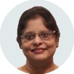 Maitreyee Chaudhuri